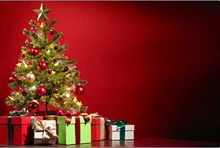 christmas2-blog