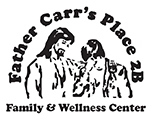 Father Carr's Place 2B