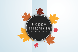 thankgiving-small